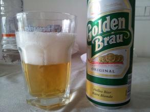 goldenbrau
