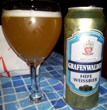 grafenwaldeweiss