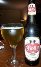 shoffle1