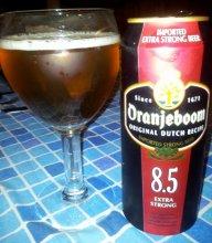oranjeboom85