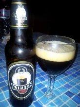 kiefer1