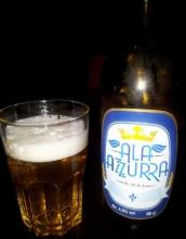 alazzurra