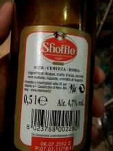 shoffle2